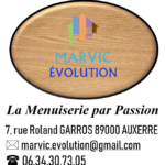 marvic evolution